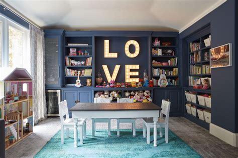 ideas for play room best 19 playroom ideas
