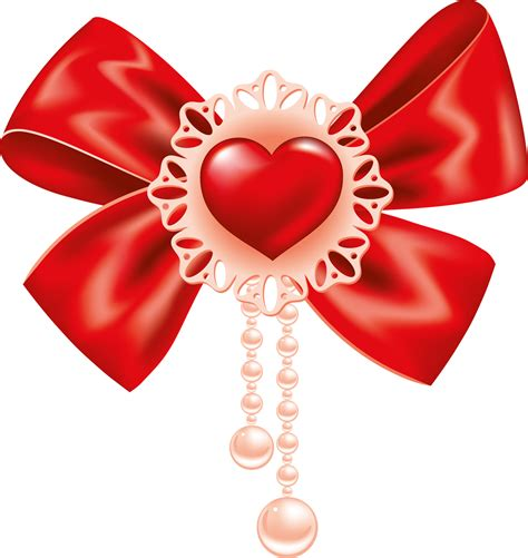gifs  fondos paz enla tormenta corazones enamorados