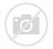 Miniatur Rumah Kampung 'UMAH DUSUN' dari stik es krim | Souvenir Batam