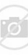 De La Santa Muerte Tattoos
