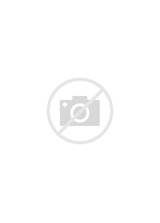 pucca colouring pages