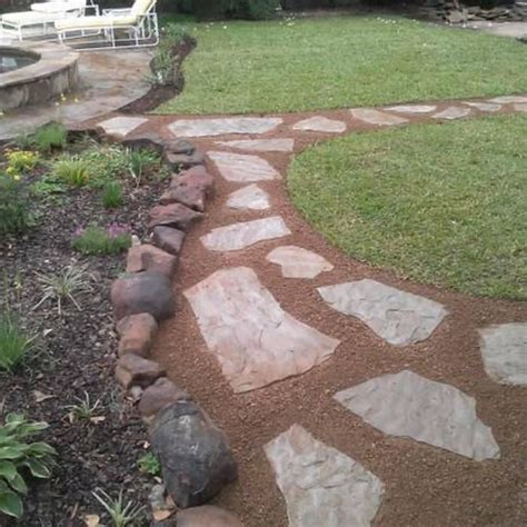 Decomposed Granite Patio Cost 25 best ideas about decomposed granite on small yards decomposed granite patio and