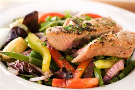 The Best Way To Cook Tuna by Tasty Ways To Cook Healthy Tuna Steaks For Dinner