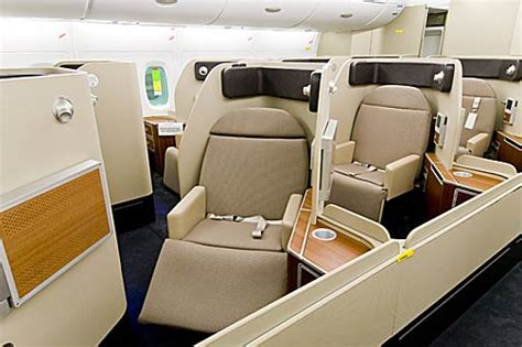 business class flights  guatemala city jetsetzcom