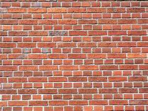 Download Wallpaper Brick patterns 2560x1920 printable brick patterns
