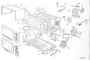 ge dishwasher gld4406r00bb wiring diagram ge auto wiring diagram ge dishwasher wiring diagrams ge motor wiring diagram ge appliance on ge dishwasher gld4406r00bb wiring diagram