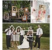 Vintage Wedding  799243 Weddbook
