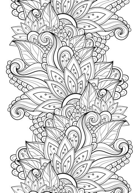 colour calm gift pack  sampler mandala coloring