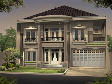 desain rumah mewah minimalis modern 2 lantai images kumpulan desain rumah mewah minimalis 2 lantai design