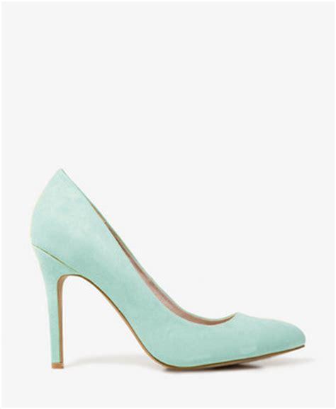 forever 21 high heels womens heels wedges high heels and pumps shop