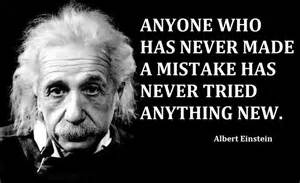 30 famous albert einstein quotes about technology imagination and
