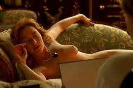 Kate Winslet Naked Titanic