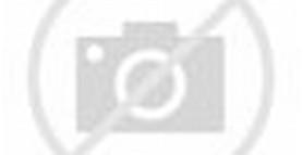 Selamat Hari Raya Idul Fitri 2015