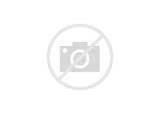 Anxiety Feeling