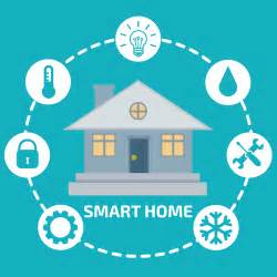 what is home iot smart home development boost as midea joins with huawei chinatechnews com