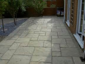 Patio Pavers Photos Bradstone Carpet Stones Search Garden Ideas