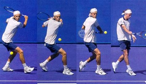 backhand swing 301 moved permanently