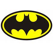 This Page Shows A Collection Of Batman Logos And Fan Art Also See Our