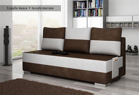 materasso bilbao divano letto 3 posti bilbao