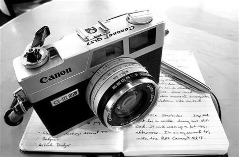 La Petite Histoire De La Photographie