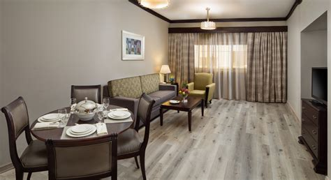 cheap 2 bedroom apartments for rent in dubai cheap 2 bedroom hotel apartments in bur dubai