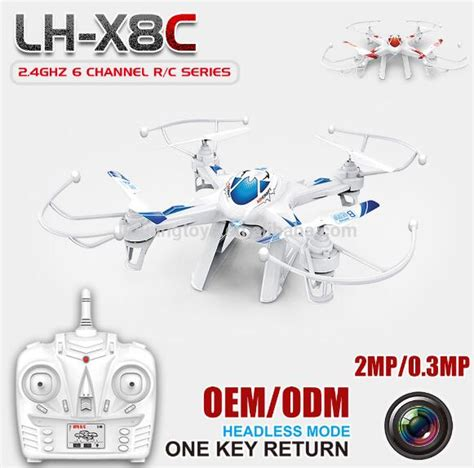 Drone Lh X10wf product search