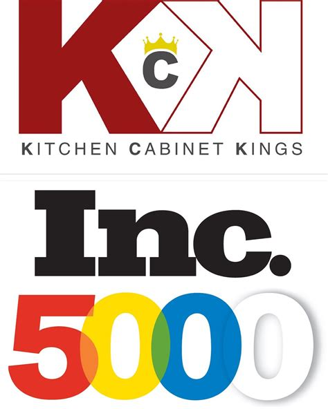 kitchen cabinet kings discount code kitchen cabinet kings discount code 28 images kitchen