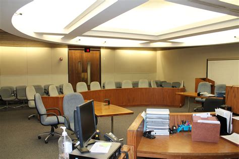 Ohio Court Number Search Image Gallery Ohio Court Cases
