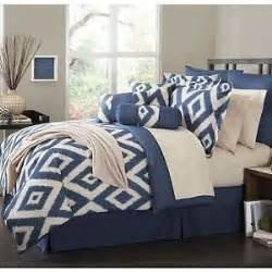 guest rooms blue comforter and comforter on