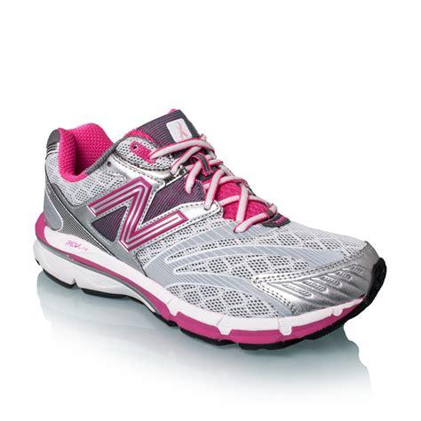 white new balance running shoes joggersworld new balance 1040v4 2e womens running