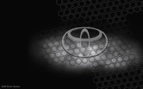 cool toyota logos toyota toyota logo wallpaper new toyota logo wallpaper