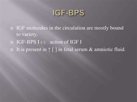 Serum Bps hormones involved in bone by yapa wijeratne