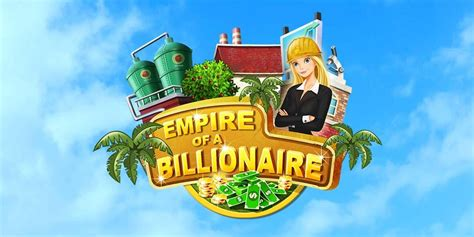 mod game billionaire empire of a billionaire apk v33 mod money for android