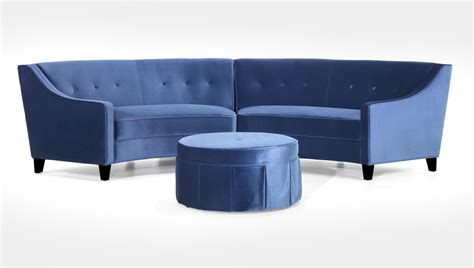 discount upholstery fabric atlanta booth sofa seating in chhattisgarh booth sofa seating