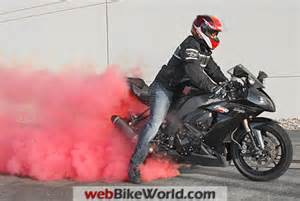 colored smoke motorcycle tires who s ordered the shinko smoke bombs sportbikes net