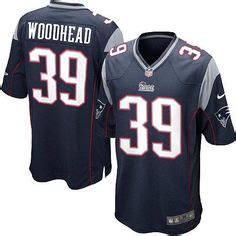 youth blue danny woodhead 39 jersey p 1610 baltimore ravens http 5 joe flacco nike black camo