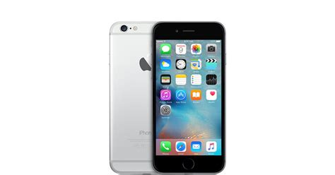 Apple Iphone 6 iphone 6 buy the new iphone 6 in 4 7 inch and iphone 6