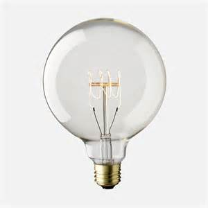 Light Bulb by More Views