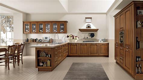piastrelle per cucina classica piastrelle rivestimento cucina classica le migliori idee