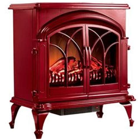 large electric faux fireplace heater findgift