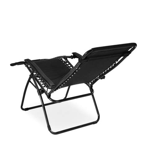 X Chair Zero Gravity Recliner by Kawachi Zero Gravity Recliner Folding Chair By Kawachi