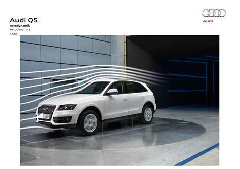 Audi Technology Portal by Aerodynamics Audi Technology Portal