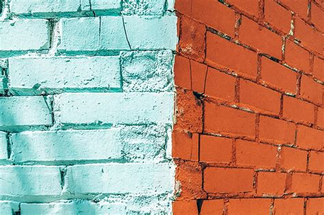 Painting Brick by 5 Reasons You Ll Regret Painting Your Brick House