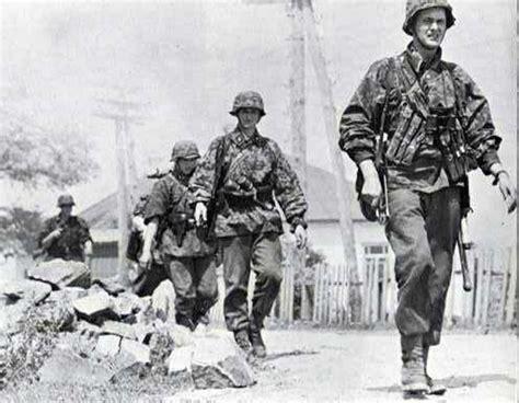 Imagenes Reales De La Segunda Guerra Mundial | imagenes reales de la segunda guerra mundial