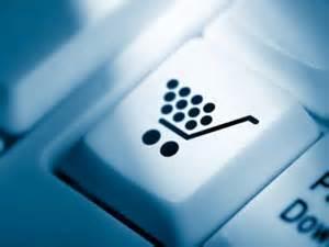 librerias online en estados unidos dosdoce la expansi 243 n internacional de las librer 237 as