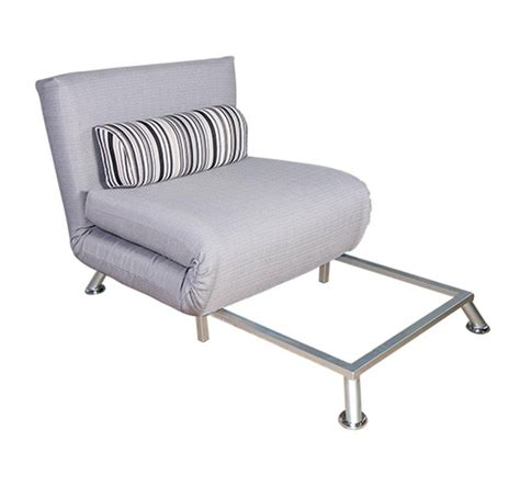 fold futon homcom fold out futon sofa bed with folding mattress and