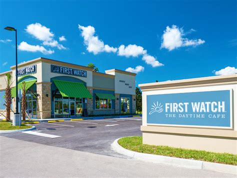 City Mattress Fort Myers Fl by Track Record Recently Closed Transactions Sambazis