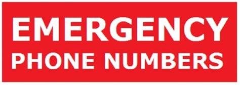 911 Address Lookup A Phone Number Emergency Dees