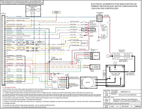 mack truck wiring diagram free mack free engine