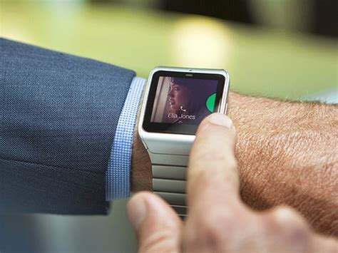 Dan Spek Sony Smartwatch 2 harga sony smartwatch 3 versi logam terungkap jagat review